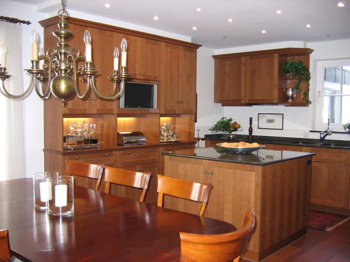 k che galerie esslinger einmalige einrichtungskonzepte. Black Bedroom Furniture Sets. Home Design Ideas