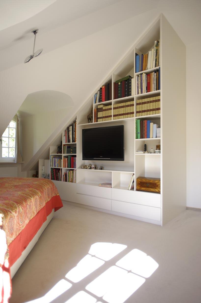 schlafzimmer galerie esslinger einmalige. Black Bedroom Furniture Sets. Home Design Ideas